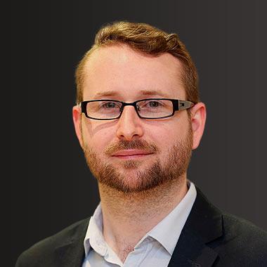 board-Gareth-Murphy