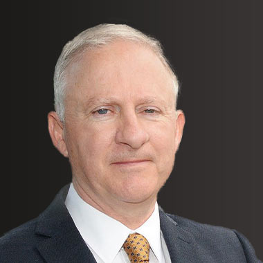 board-Philip-OLeary