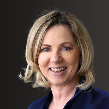 board-Sue-ONeill