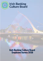 Irish-Banking-Employee-Survey-2018-summary-report