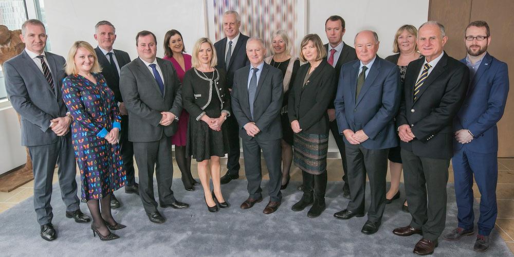 IBCB-group-Photo