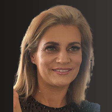 team-04-Linda-Ayres