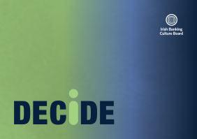 IBCB-Decide-booklet-cover